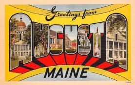 eyy0001361 - Post Card Old Vintage Antique