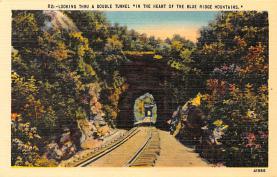 eyy0001521 - Post Card Old Vintage Antique