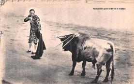 eyy0001865 - Post Card Old Vintage Antique