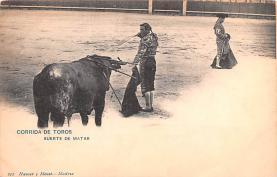 eyy0001869 - Post Card Old Vintage Antique