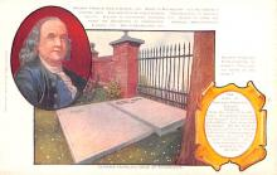 eyy000347 - Post Card Old Vintage Antique