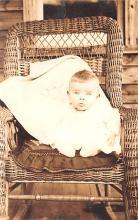 eyy000375 - Post Card Old Vintage Antique