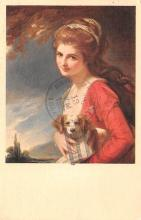 eyy000789 - Post Card Old Vintage Antique