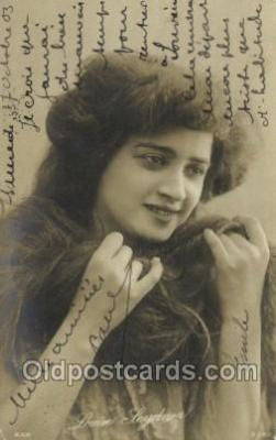 Louise Leydner