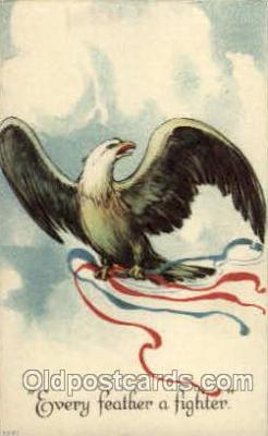 fgs001033 - Flag, Flags Postcard Post Card