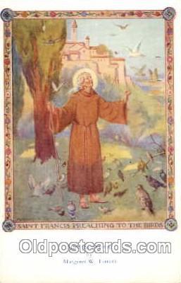 fyt001007 - Artist Margaret Tarrant, Fairies, Fairy Tale Postcard Post Card