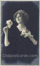 fad001039 - Fade Away Postcard Post Card