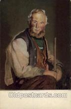 fam100123 - Robert Henri