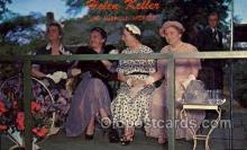 fam100356 - Hellen Keller