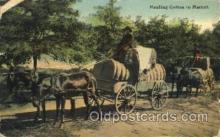 far001208 - Farming, Farm, Farmer, Postcard Postcards