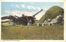 far001266 - Farm Machine Farming, Farm, Farmer, Postcard Postcards