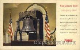 fgs001023 - Flag, Flags Postcard Post Card