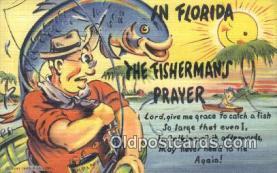 fis001554 - Postcard Post Cards Old Vintage Antique