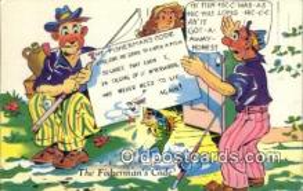 fis001558 - Postcard Post Cards Old Vintage Antique