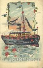 flr001067 - Flower, Flowers, Postcard Post Card