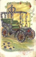 flr001068 - Flower, Flowers, Postcard Post Card