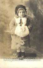 fur001039 - Fur, Postcard Post Card