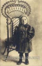 fur001049 - Fur, Postcard Post Card