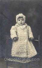 fur001075 - Fur, Postcard Post Card