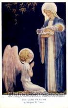 fyt001035 - Artist Margaret W. Tarrant Fairy Tale Postcard Post Card