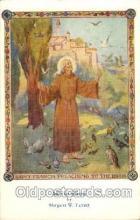 fyt001037 - Artist Margaret W. Tarrant Fairy Tale Postcard Post Card