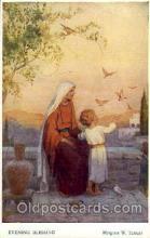 fyt001038 - Artist Margaret W. Tarrant Fairy Tale Postcard Post Card