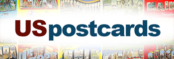 USPostcards