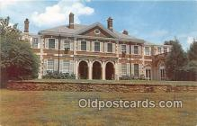 gom001040 - Governor's Mansion Nashville, Tennessee, USA Postcards Post Cards Old Vintage Antique