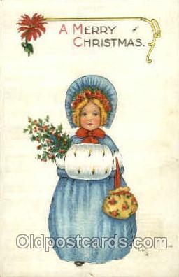 Artist Mary La Fenetra Russell