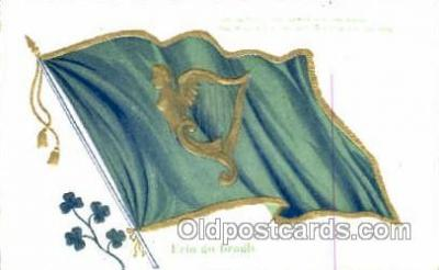 hol070050 - St. Saint Patrick's Day Postcard Postcards
