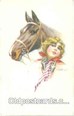 Artist Bertiglia