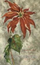 hol015073 - Christmas Postcards Post Card