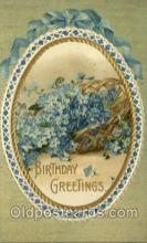 hol020029 - Artist Ellen Clapsaddle, Postcard Post Cards