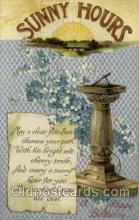 hol020032 - Artist Ellen Clapsaddle, Postcard Post Cards