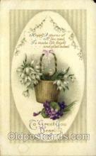 hol020038 - Artist Ellen Clapsaddle, Postcard Post Cards