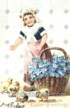 hol030032 - Easter Postcard Postcards