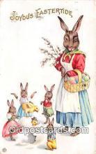 Joyous Eastertide