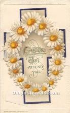 attached greeting card that opens
