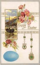 hol031305 - Easter Post Card