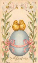 hol031306 - Easter Post Card