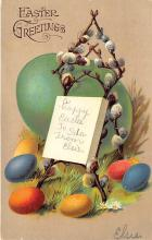 hol031307 - Easter Post Card