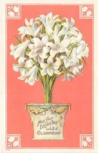 hol031308 - Easter Post Card