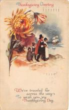 hol032254 - Artist Ellen Clapsaddle Easter Post Card