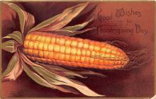hol032279 - Artist Ellen Clapsaddle Easter Post Card