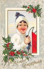hol050824 - Christmas Holiday Postcard