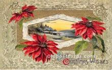 hol050882 - Christmas Holiday Postcard