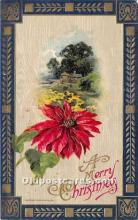 hol050926 - Christmas Holiday Postcard