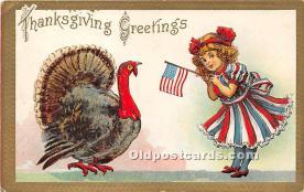 hol063024 - Thanksgiving Greeting Postcard