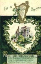 hol070096 - St. Patricks Day Postcard Postcards