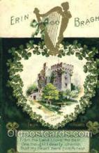 hol070096 - St. Patricks Day Postcard Postcards
